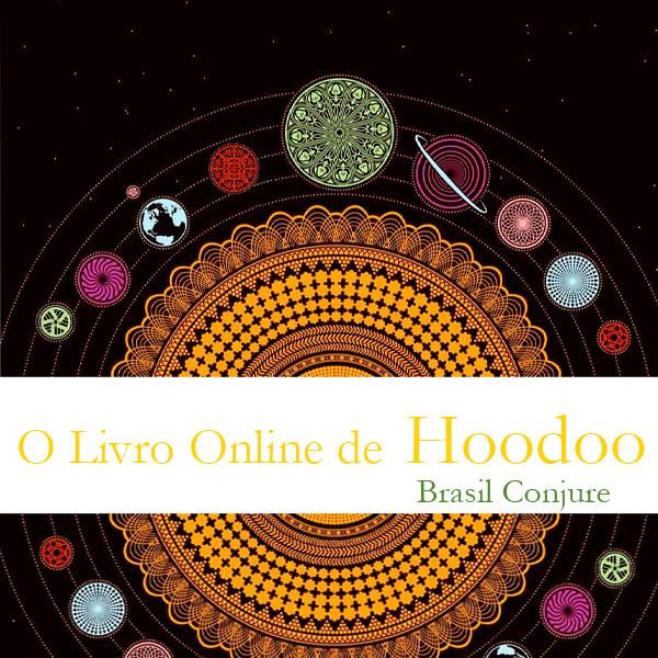 livro online