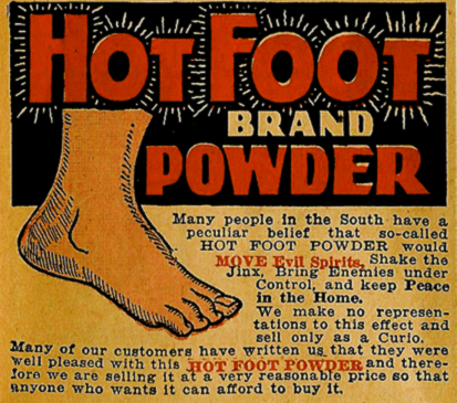 vintage_hotfoot_1