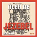 Oleo de Jezebel