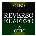 Oleo de Reverso