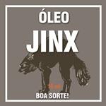 oleo Jinx