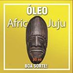 oleo africano juju