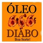 oleo diabo