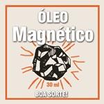 oleo magnetico
