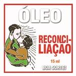 oleo reconciliação