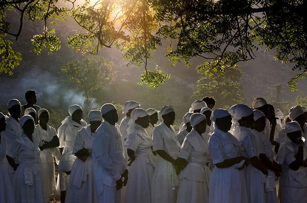 vodu-haitiano-001-preparac3a7c3a3o-para-o-ritual-vodun